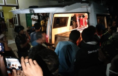 3 Warga Dibunuh OTK, 4 Orang Selamat, Termasuk Kopda Moh Zen - JPNN.com