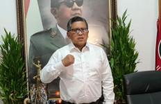 PDIP Ingin Lindungi Jokowi dari Mendag yang Membodohi Rakyat - JPNN.com