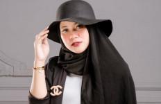 Andhita Irianto Luncurkan 3 Lipcream Eksklusif dan Mewah - JPNN.com