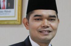 Membatalkan Pemotongan Honor PHL, Bobby Nasution Menuai Apresiasi - JPNN.com