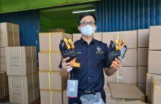 Kembalikan Gairah Ekspor, Bea Cukai Tawarkan Fasilitas KITE - JPNN.com