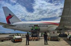 Bea Cukai Mengawasi Charter Flight Ekspor Impor dari Yogyakarta - JPNN.com