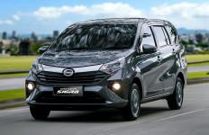 3 Cara Meningkatkan Performa Mobil Supaya Tetap Prima - JPNN.com