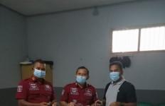 Sita Ganja di Lapas Kelas 2A Ternate, Polda Malut Periksa Tiga Narapidana - JPNN.com