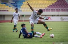 Ada Pemain Tampil Mengejutkan di Piala Menpora 2021 - JPNN.com
