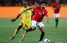 Mohamed Salah Siap Berkorban demi Medali Olimpiade - JPNN.com