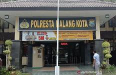 Anggota Satresnarkoba Gerebek Kamar Hotel, Ternyata Dihuni Kolonel Wayan Sudarsana, Oalah - JPNN.com
