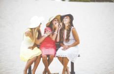 3 Tips Jitu Melupakan Mantan Kekasih dengan Cepat - JPNN.com