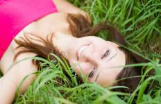 4 Hal yang Terjadi Pada Kulit Wajah Saat Anda Berhenti Menggunakan Makeup - JPNN.com