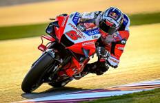 Johann Zarco Pasang Target Besar di MotoGP 2021 - JPNN.com