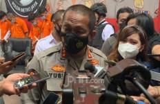 Kembali ke Jakarta, Pemudik Wajib Tunjukkan Surat Bebas Covid-19 - JPNN.com
