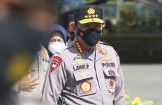 Pelaku Bom Bunuh Diri di Katedral Sudah Pamitan dengan Orang Tua, Begini Kalimatnya - JPNN.com