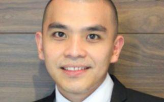HIPMI Jaya dan Peran Pemuda dalam Pemulihan Ekonomi Jakarta di Masa Pandemi