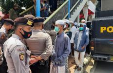 Sidang Habib Rizieq Tak Disiarkan Langsung, Suparji: Bukan Tontonan atau Hiburan - JPNN.com