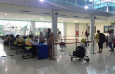 Calon Penumpang Pesawat Wajib Rapid Antigen Meski Sudah Divaksinasi - JPNN.com