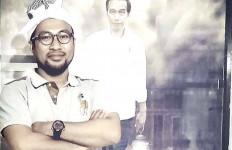 Sekjen Laskar Rakyat Jokowi Nilai Menteri Luhfi Berjiwa Kesatria, Hebat! - JPNN.com