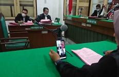 Bawa 10 Kg Sabu-sabu dari Aceh, Tiga Kurir Ini Terancam Hukuman Mati - JPNN.com