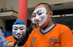 Inilah Alasan Bulik dan Paklik Menculik Ara, Ya Ampun - JPNN.com