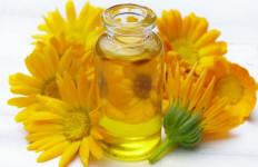 Kosmetik Face Oil Bermanfaat untuk Antioksidan, Namun ini yang Utama - JPNN.com