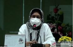 Sebanyak 145 Orang Mendaftar Sebagai Calon Hakim Agung Komisi Yudisial, Ini Perinciannya.. - JPNN.com