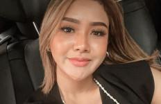 Cita Citata Rela Kehilangan Job Demi Beri Kesaksian di KPK - JPNN.com