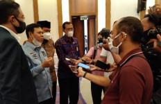 Sultan DPD RI: Kegiatan Ekonomi Harus Ramah pada Kesinambungan Ekologis - JPNN.com
