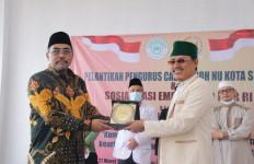 Wakil Ketua MPR: JQH Menjadi Penopang Empat Pilar - JPNN.com
