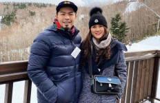 Konon Bams Tahu Istrinya Tak Berselingkuh dengan Hotma, Kenapa Tidak Beri Klarifikasi? - JPNN.com
