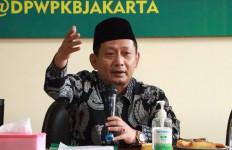 Politikus PKB Soroti Kinerja Pemadam Kebakaran - JPNN.com
