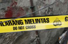 Kecam Aksi Teror di Makassar, Kemkominfo Imbau Warga Hati-Hati Bermedsos - JPNN.com