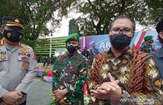 Calo Gaji Honorer Bikin Wali Kota ini Meradang, Pelakunya Siap-siap Saja - JPNN.com
