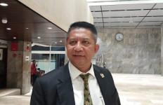 PKB Minta Banser, Garda Bangsa dan Polri Bersinergi Amankan Perayaan Paskah di NTT - JPNN.com