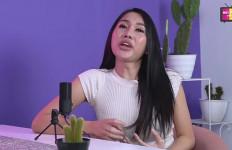Dihujat Susi Pudjiastuti, Lucinta Luna Akhirnya Minta Maaf - JPNN.com
