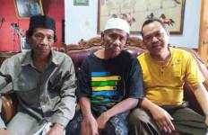 Setelah 30 Tahun Dianggap Meninggal, Kakek Asal Magelang Ditemukan di Media Sosial - JPNN.com