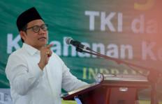 Gus AMI Kecam Bom Bunuh Diri di Gereja Katedral Kota Makassar - JPNN.com