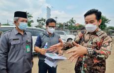 Wali Kota Gibran Siapkan Sebuah Larangan, ASN Pemkot Surakarta Wajib Tahu - JPNN.com