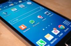 Waspada, Ini Cara Penguntit Menyadap Akun WhatsApp Anda - JPNN.com