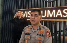 3 Perempuan Terkait dengan Pelaku Bom Makassar, 1 di Antaranya Motivator - JPNN.com