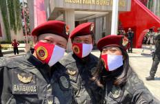 Bamsoet Puji Gerak Cepat Densus 88 Ringkus Terduga Teroris di Condet dan Bekasi - JPNN.com