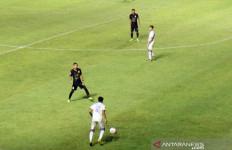 PSIS Lolos ke Perempat final, Arema FC Tersingkir - JPNN.com