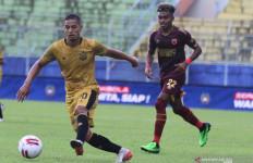 Pelatih Bhayangkara Solo FC: Kami Tahu Kekuatan dan Kelemahan Persija - JPNN.com