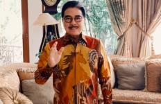 Hotma Sitompoel Mau Berdamai dengan Ibunda Bams, Asalkan.... - JPNN.com