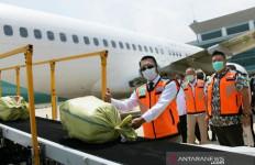 Ridwan Kamil Sebut Bandara Kertajati juga akan Difungsikan untuk Perawatan Pesawat - JPNN.com