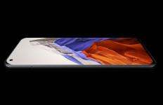 Xiaomi Mi 11 Pro Resmi Meluncur, Ini Spesifikasinya - JPNN.com