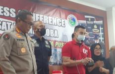Ini Alasan Agung Saga Kembali Mengonsumsi Narkoba, Jangan Ditiru! - JPNN.com