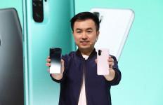 Xiaomi Rilis Redmi Note 10 Series, Ini Spesifikasi dan Harganya - JPNN.com