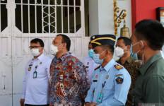Anas Urbaningrum dan Setya Novanto ke Mana? - JPNN.com
