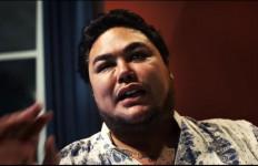 Ivan Gunawan Menangis Melihat Aurra Kharishma - JPNN.com