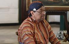 Berita Duka: KGPH Hadiwinoto Meninggal Dunia - JPNN.com