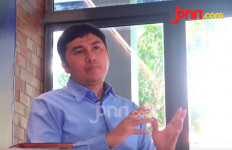 Sepertinya PD Kubu Moeldoko Bermimpi, Merasa Legal Meski Dihasilkan KLB Ilegal - JPNN.com